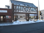 OFFICE SPACE for Rent in Saint Paul,  MN!