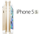 Cheap Wholesale Unlocked Apple iphone 5s, iphone 5c, iphone 5, ipad mini