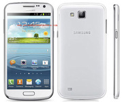 Samsung Galaxy Pop SHV-E220 Wholesale 4.65 inches; 8/16 GB storage, 1 GB