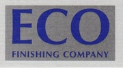 Electroplating,  Anodizing and Electroless Nickel by ECO Finishing
