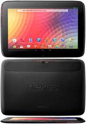 NEW Google Samsung Nexus 10 GT-P8110 10