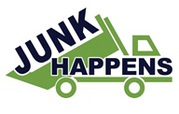 The Premium Junk Removal Services in Minneapolis MN