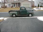 Ford Only 1000 miles Ford Other Pickups standard