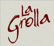 La Grolla [452 Selby Avenue St. Paul MN 55102]