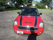 Mini Only 88000 miles