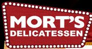 Mort's Delicatessen- 525 Winnetka Avenue North  Golden Valley MN 55427