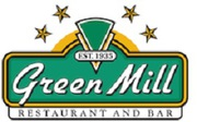Green Mill Restaurant & Bar - Hasting