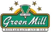 Green Mill Restaurant & Bar - Roseville