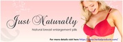 Natural Breast Enlargement | Herbal Products