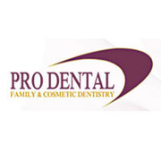 Dentist in Blaine MN - Pro Dental