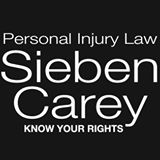 Car Accident Lawyers Minneapolis