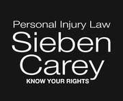 Accident Lawyers Minneapolis MN