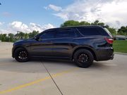2014 Dodge Durango RT