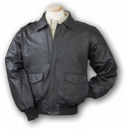 Buy Discount leather jackets from one of the largest online store
