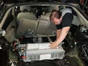 Your source for hybrid battery repair and conditioning in MN