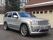 2007 Jeep Grand Cherokee SRT8 426 7.0 upgraded