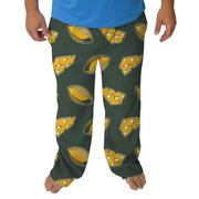 Order Men's Pajamas Online with Best Deals & Services