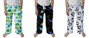 Buy High Quality Men's Pajamas Online with Best Offers