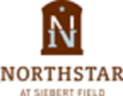 Northstar Apartments in Dinkytown