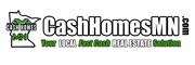 Cash Homes MN