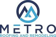 Metro Roofing and remodeling LLC