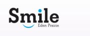 Smile Eden Prairie