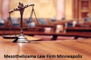 Best Asbestos Mesothelioma Law Firm in Minneapolis – Get Free Case Rev
