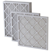 Sell Air Filters for HVAC Systems
