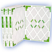 DP Green 13 Home Filters