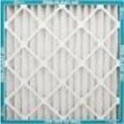 16x20x2 Air Filters