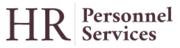 HR Personnel Services
