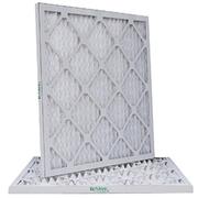 Home air filters Minnesota
