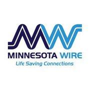 Minnesota Wire